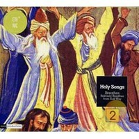 Holy Songs 2