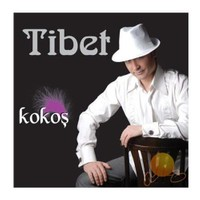 Tibet-kokoş
