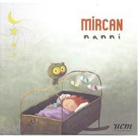 Mircan - Nanni