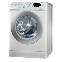 Indesit XWE 81283X WSSG TK A+++ 8 Kg 1200 Devir Çamaşır Makinesi