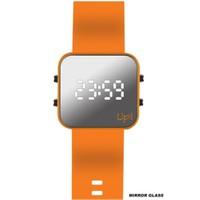 Upwatch Orange Kol Saati