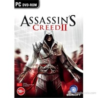 Assassins Creed 2 PC
