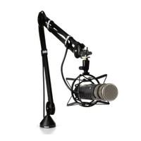 Rode Psa1 Masaüstü Mikrofon Kolu