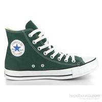 Converse Ct.All Star Hi M4431 Spor Günlük Ayakkabı