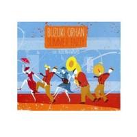Buzuki Orhan - Summer Party