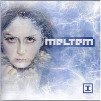 Meltem - Bir