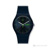 Swatch SUON700 Kol Saati