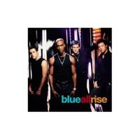 Blue - All Rıse