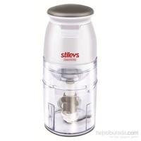 Stilevs Robotik Ro-500 Mini Doğrayıcı