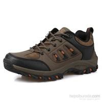 M.P 152-1285 MR Erkek Trekking Ayakkabısı