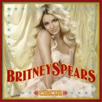 Brıtney Spears - Cırcus