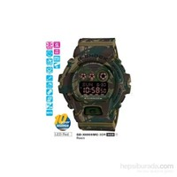Casio Gd-X6900mc-3Dr Unisex Kol Saati