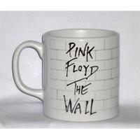 Köstebek Pink Floyd - The Wall Kupa