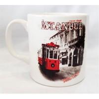 Köstebek İstanbul- Tramway Kupa