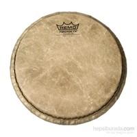 Remo Bongo Drumhead Tucked 8.5 Fiberskyn