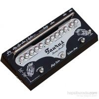 Taurus Stomp Head 4 Sl Hg Elektro Gitar Kafa Amfisi