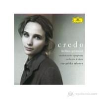 Helene Grimaud - Credo
