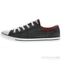 Converse Chuck Taylor Dainty Ox Kadın Spor Ayakkabı