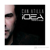 Can Atilla - İdea
