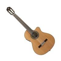Alhambra Elektro Klasik Gitar Mod-3C-Cw-E1