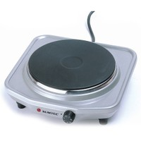 Kumtel KH-7000 Hotplate Elektrikli Ocak