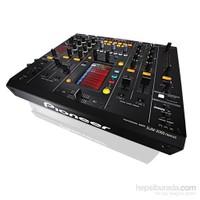Pioneer DJM-2000NXS Profesyonel Seviye 4 Kanal Dijital Mikser