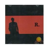 R.(r.kelly) (cd)