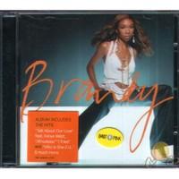 Afrodızıac (brandy) (cd)