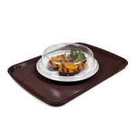 Bora Plastik Gastronomi Tepsisi - Bo 235