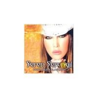 Dost Bile Kalamadık -cd ( Seren Serengil )
