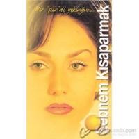 Bir Şiirdi Yokluğun... (cd)