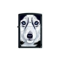 Zippo Ci011417 Dog Eyes Çakmak