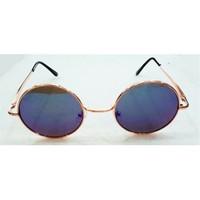 Köstebek John Lennon Gözlük