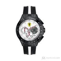 Ferrari 830024 Erkek Kol Saati