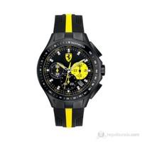 Ferrari 830025 Erkek Kol Saati