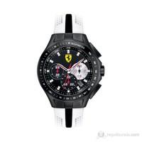 Ferrari 830026 Erkek Kol Saati