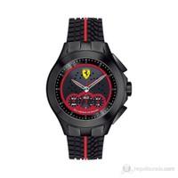 Ferrari 830028 Kol Saati
