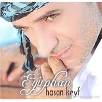 Eyüphan - Hasankeyf