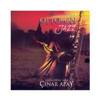 Çınar Apay - Ottoman Jazz
