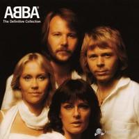 Abba - The Defınıtıve Collectıon