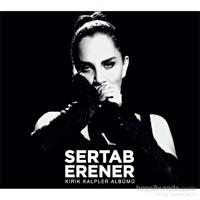 Sertab Erener - Kırık Kalpler