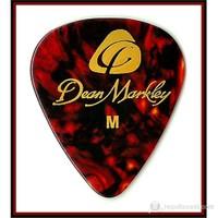Dean Markley Tortoıse - Med 0.71Mm