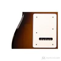 Ilitch Electronics Arka Plaka Gürültü Sistemi
