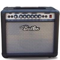 Boston GF30 Elektro Gitar Amplisi