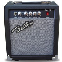 Boston Ga10 Elektro Gitar Amfisi