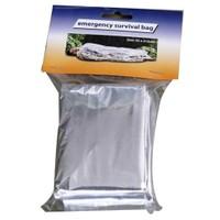 Andoutdoor Emergency Survival Bag C8069