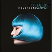 Melbreeze - Turquoise
