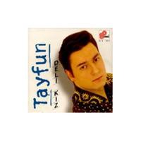 Tayfun - Deli Kız