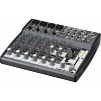 Behringer 1202FX Analog Mixer