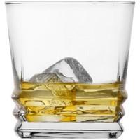 Lav Elegan Su Bardağı 6'Lı Elg353